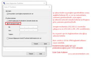 Windows-10-Vpn-Server-Kurulumu-10