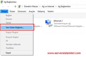 Windows-10-Vpn-Server-Kurulumu-2