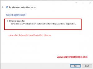 Windows-10-Vpn-Server-Kurulumu-5
