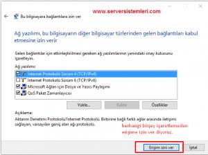 Windows-10-Vpn-Server-Kurulumu-6