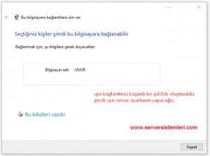 Windows-10-Vpn-Server-Kurulumu-7