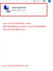 Windows-10-Vpn-Server-Kurulumu-8